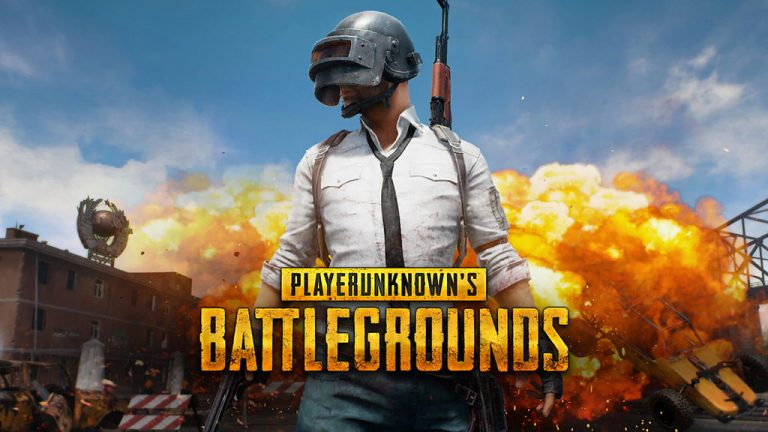 How to get Sharpshooter title in PUBG mobile in 10 hours