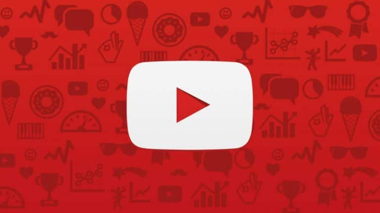 5 best ways How to Rank YouTube Videos Quickly