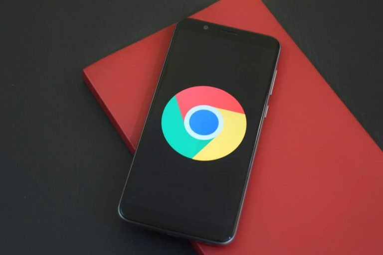 Google Inc to remove ability to detect Incognito mode