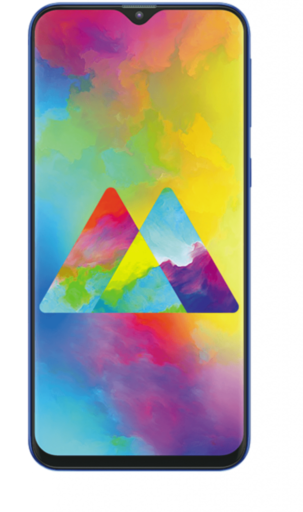 Samsung-Galaxy-M20-Full-Phone-Specification