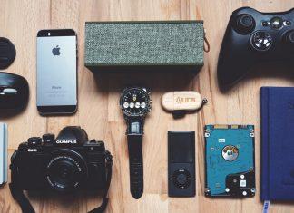 Gadgets Under 300 Rupees