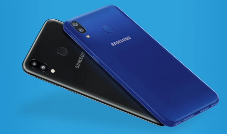 Samsung Galaxy M20 Full Phone Specification