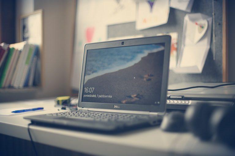 3 Ways to Run Safe Mode in Windows 10