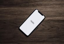Apple iOS 12.2 updates are rolling out