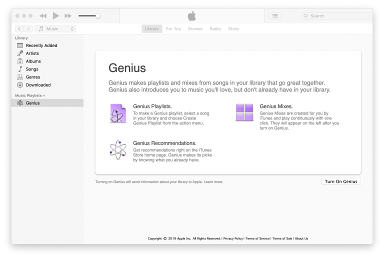How to Delete Duplicate Songs from iTunes Library
