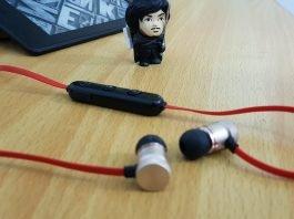 probeatz wireless earphones