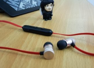 probeatz earphones review