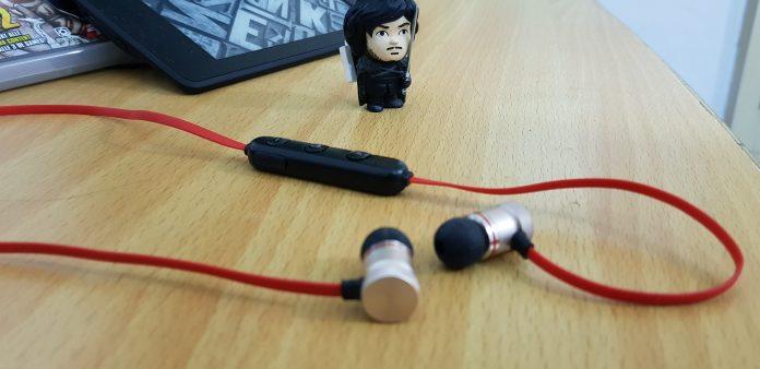 probeatz earphones review