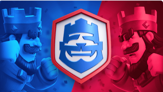 How to get all stats of a player in Clash Royale?