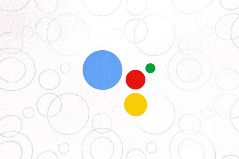 Make Google Assistant to tell you a story in 2 steps!