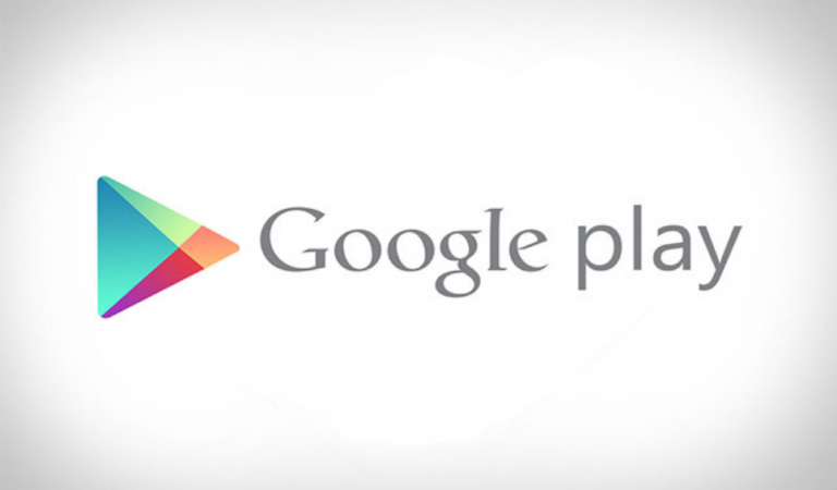 5 Steps :How to disable Play Store's pre registration 'coming soon' notification