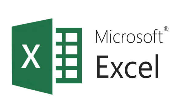 72 MS Excel advanced shortcuts you should know!