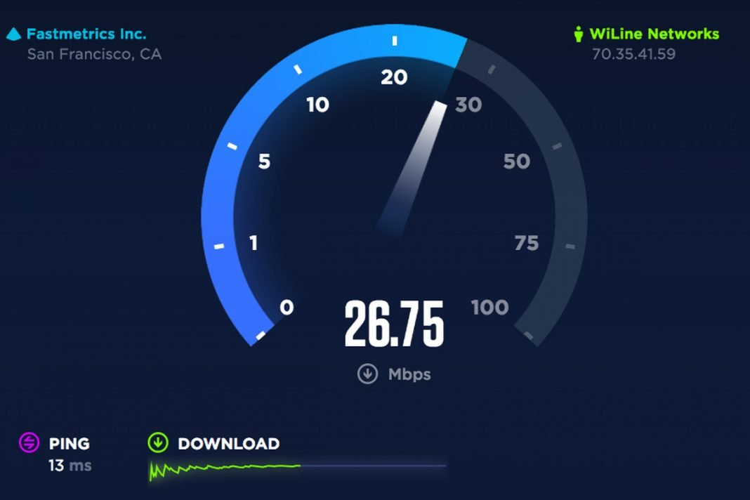 Ookla_Speedtest