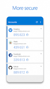 How To Use Microsoft Authenticator And Make Apps