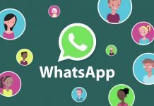 Whatsapp message without saving