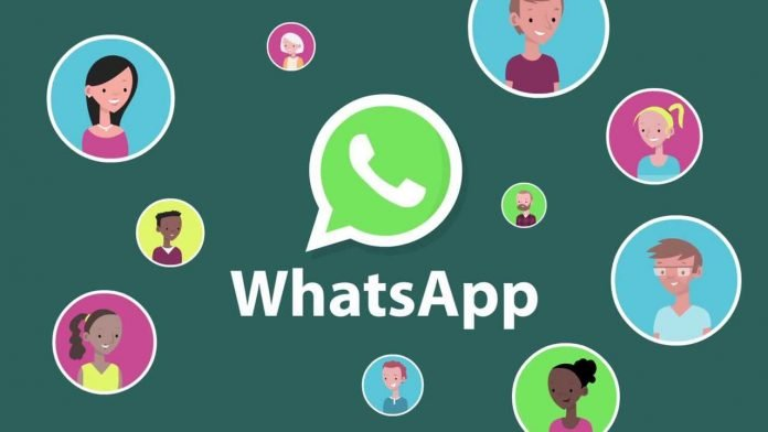 WhatsApp without saving the contact