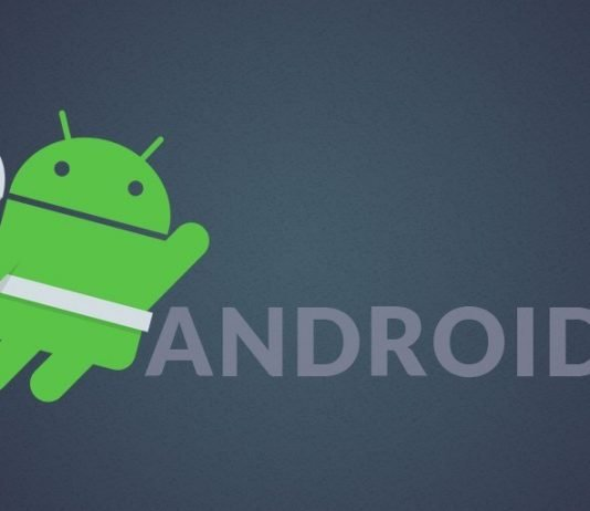 AndroidX-androidhire