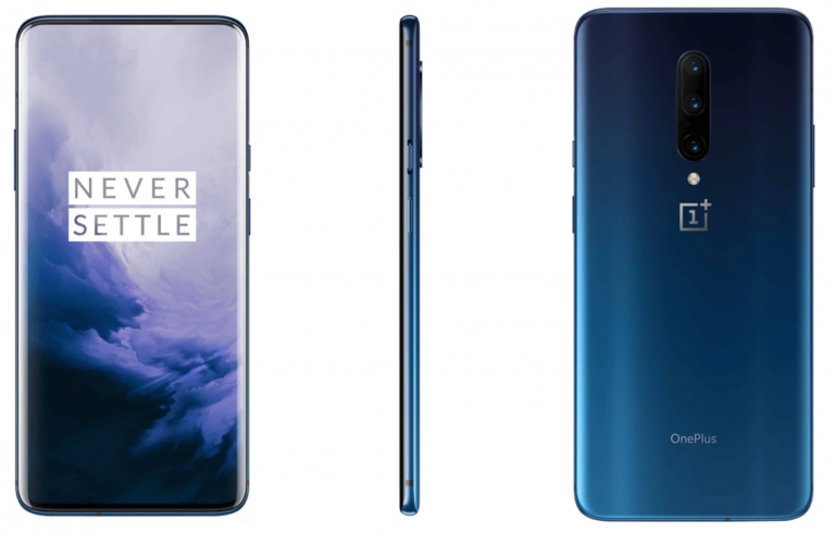 [Updated] How much the OnePlus 7 Pro will cost in India?