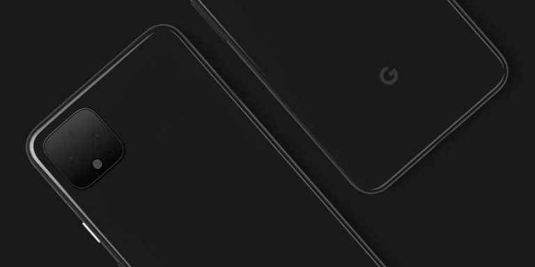 Google Pixel 4 Price, Release Date, Leaks and Full Specification