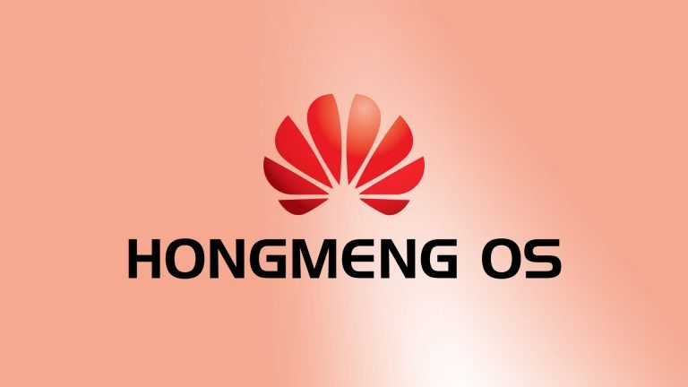 Huawei Harmony OS the new Operating system