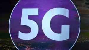 5g wireless communication in united states