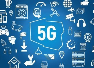 5G in United States