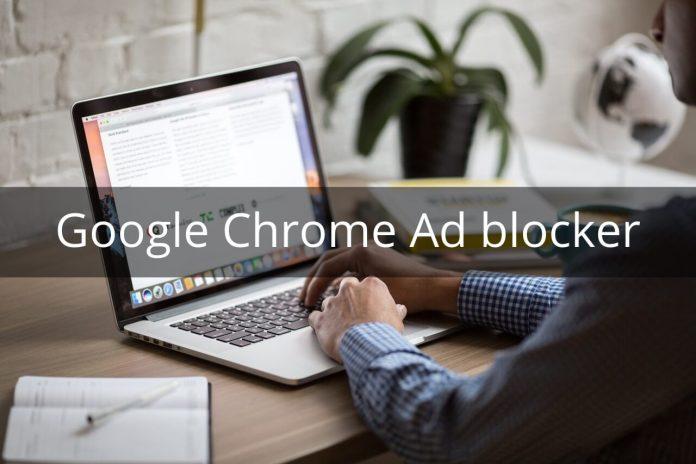 Best Google Chrome Ad blocker