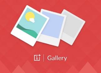 One Plus Gallery Hide