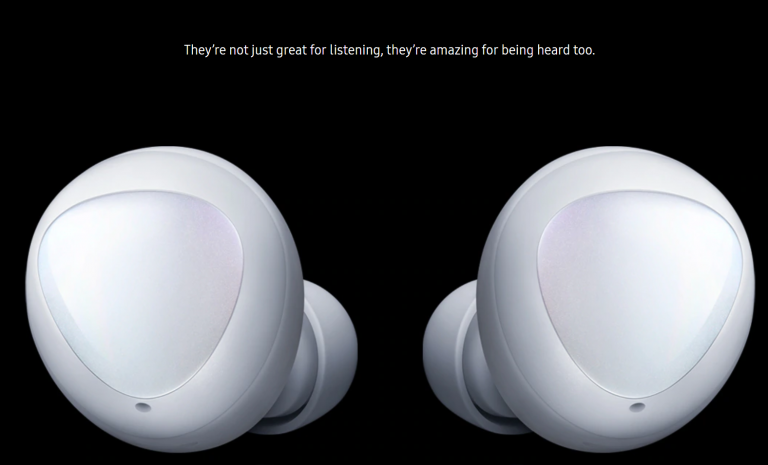How to Restart or Hard Reset/Factory Reset Galaxy Buds easily?
