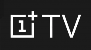 OnePlus TV Official Name, Logo
