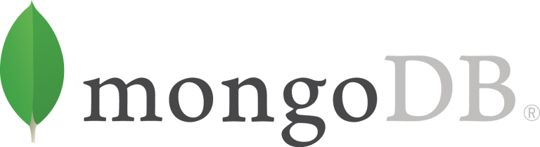 What are Top and Most Used MongoDB Commands?
