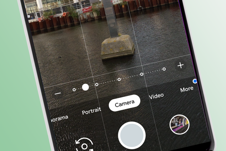 How to get Astrophotography feature from Pixel 4 to your Android Phone