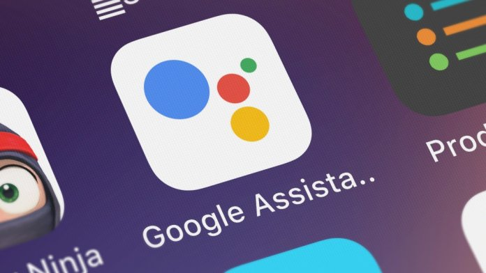 Best Google Home And assistant commands