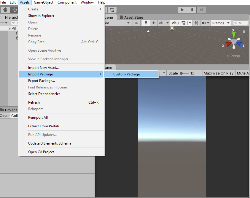 How to integrate admob banner ads in unity 1