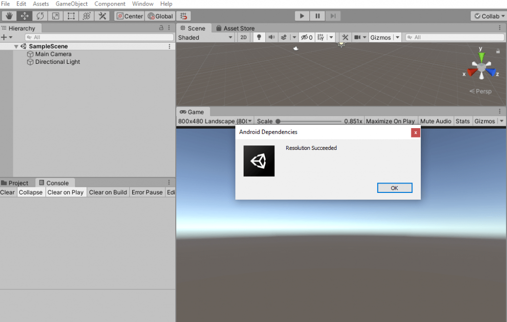 How to integrate admob banner ads in unity 3