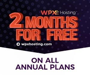 WPX-Hosting