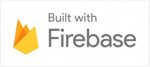 Save and access environment variables in firebase