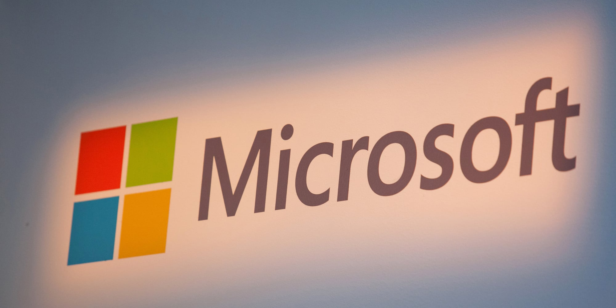 Microsoft denies us suggestion its diversity plan illegally discriminates by race. 1