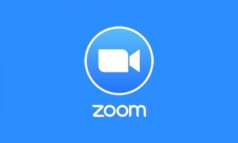 Zoom Adds External Authentication Feature to make Virtual Classrooms more secure. 1