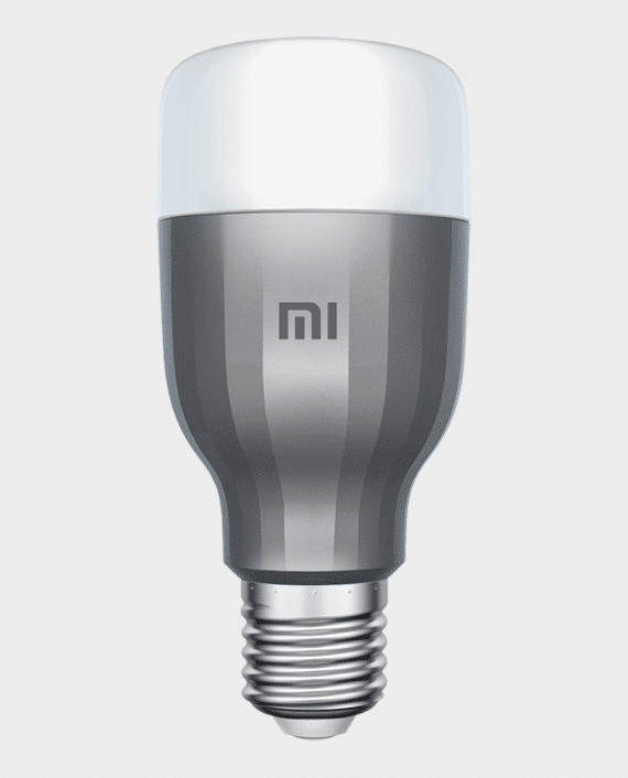 Mi Smart LED and Automatic Soap Dispenser launched in India. 1