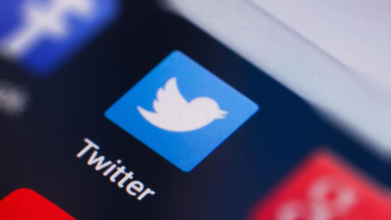 Twitter may launch new features to simplify direct messages. 1