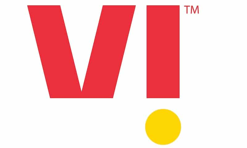 Vodafone-Idea rebrands itself as 'VI' 1