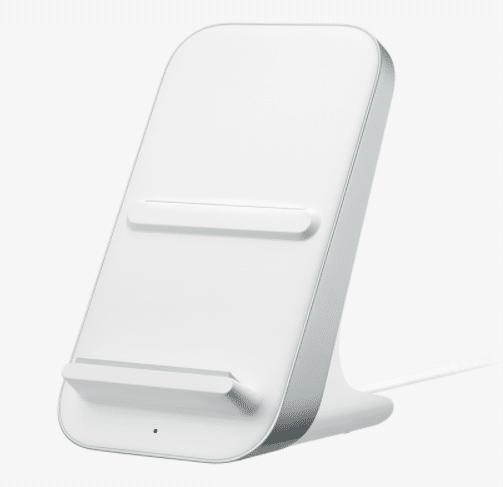 Oneplus-warp-charge-30