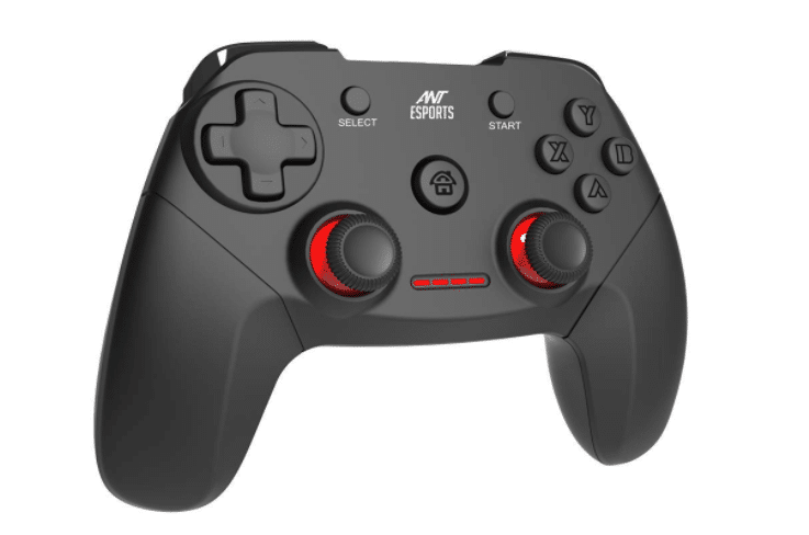 Ant-esports-gp300-pro-v2-wireless-gaming-controller