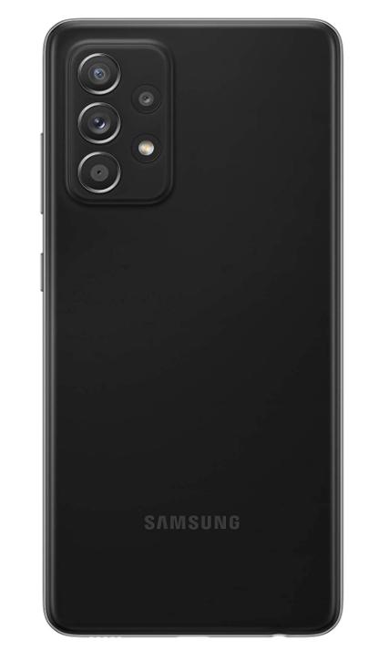 Samsung-a52