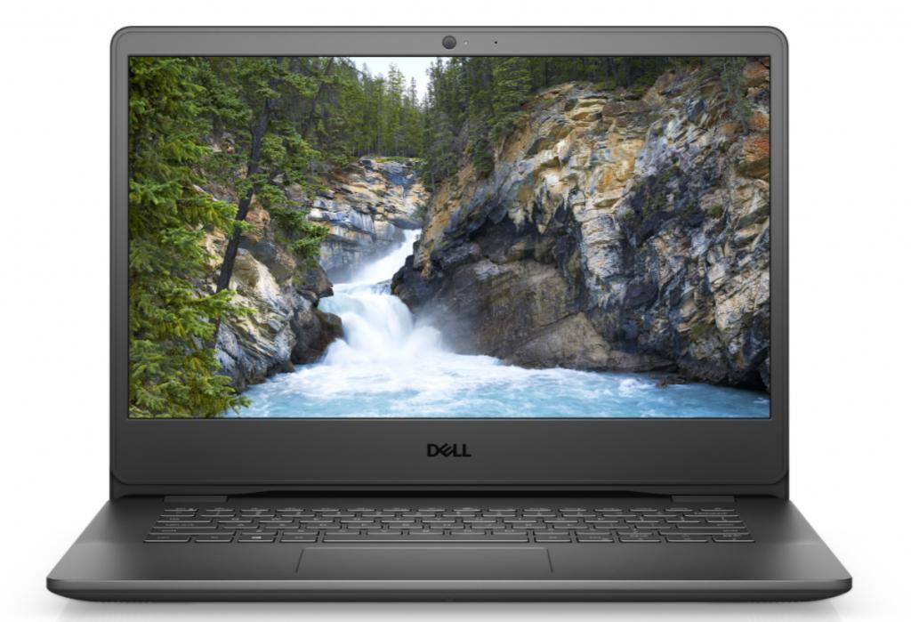 Dell-laptops-under-50000-dell-vostro-14-3400