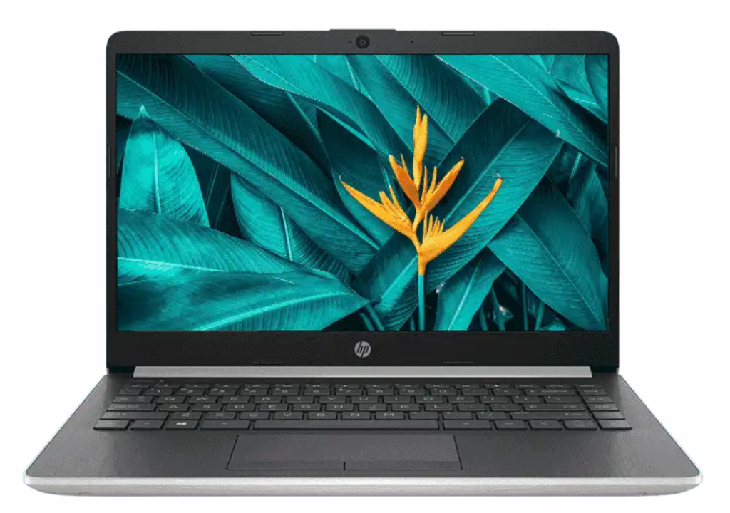 Hp-laptops-under-50000-hp-notebook-14s-dk0093au