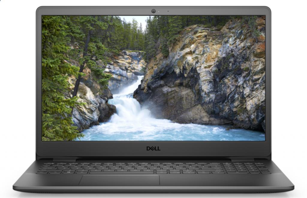 Dell=laptops-under-50000-dell-vostro-15-3500