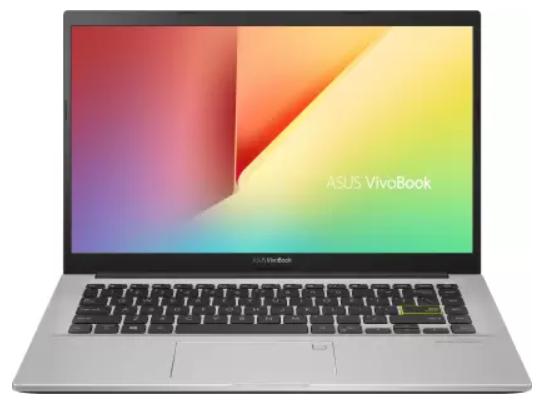 Asus-laptops-under-50000-asus-vivobook-14-ryzen-5