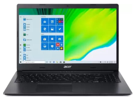 Acer-laptops-under-50000-acer-aspire-3-core-i5-10th-gen